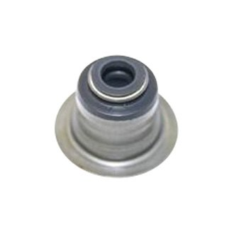 SBI® - Intake/Exhaust Valve Stem Seal