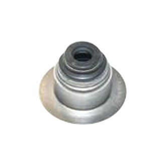 SBI® - Valve Stem Seal