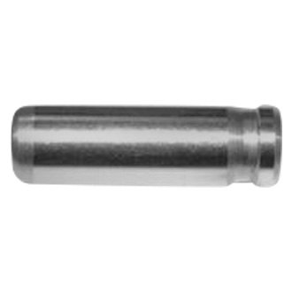 SBI® - Intake/Exhaust Valve Guide