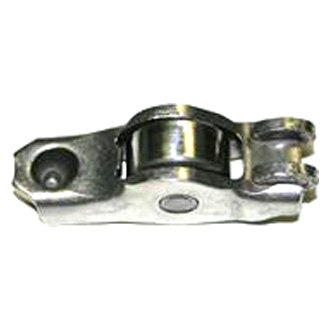 SBI® - Intake/Exhaust Cam Follower
