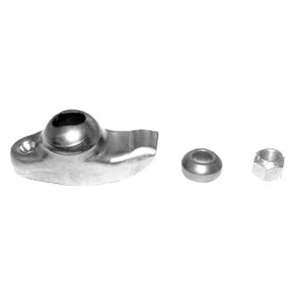 SBI® - Intake/Exhaust Rocker Arm Kit