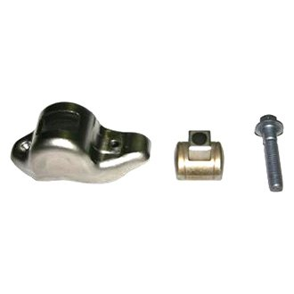 SBI® - Rocker Arm Kit
