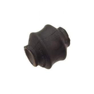 Scan-Tech® - Front Lower Sway Bar Link Bushing