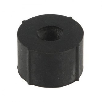 Scan-Tech® - Rear Sway Bar End Link Bushing