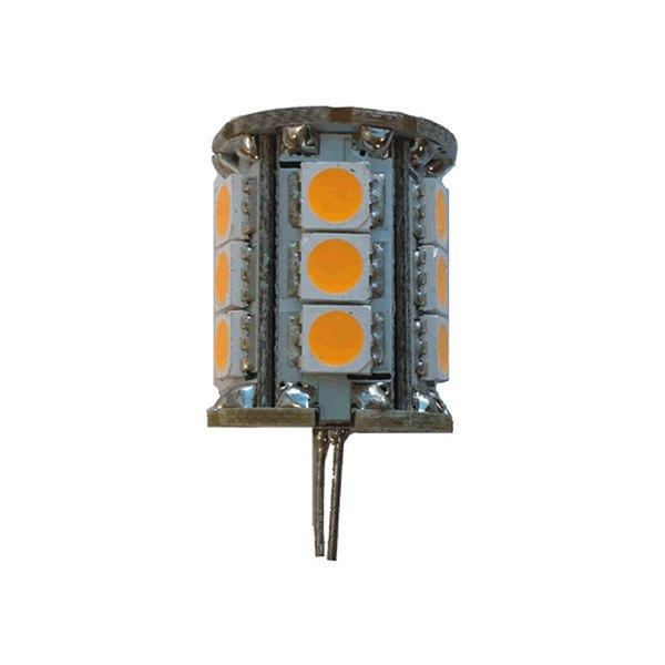 scandvik p41070p 10 30v led g4 tower bulb 20w. Black Bedroom Furniture Sets. Home Design Ideas
