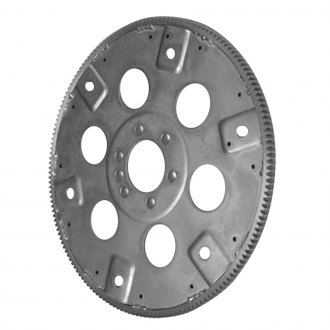SCAT® - Race Flexplate