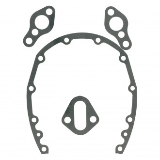 SCE Gaskets® - Accu Seal E Timing Cover Gaskets