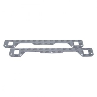 SCE Gaskets® - Valley Cover Gaskets