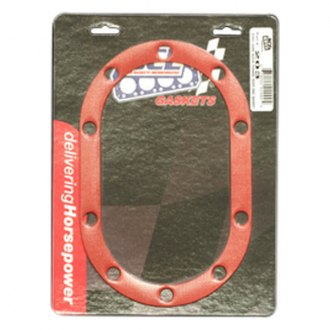 SCE Gaskets® - Rear Quick Change Cover Gasket