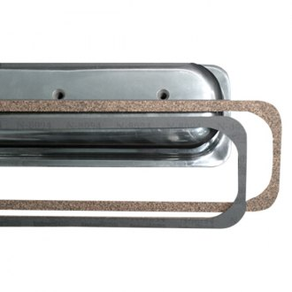 SCE Gaskets® - Valve Cover Gaskets