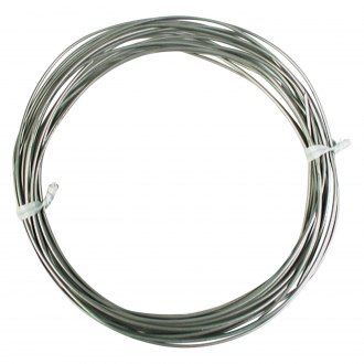 SCE Gaskets® - O-Ring Wire