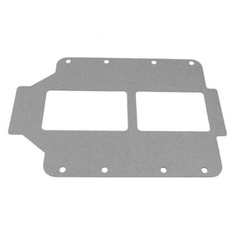 SCE Gaskets® - 14-71 Blower Base Gasket