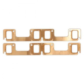 SCE Gaskets® - Pro Copper Embossed Header Gaskets