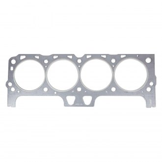 SCE Gaskets® - Pro Seal Composite Head Gasket