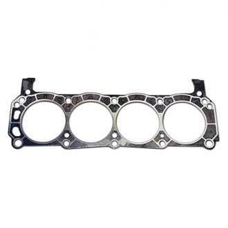 SCE Gaskets® - Performance Composite Head Gasket