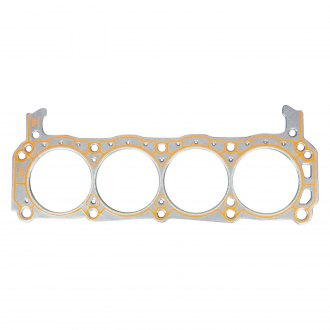 SCE Gaskets® - Extra Thick Performance Composite Head Gasket