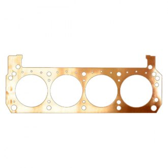 SCE Gaskets® - Pro Copper Head Gaskets