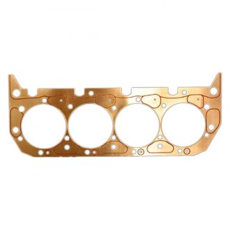 SCE Gaskets® - ICS Titan Chylinder Head Gaskets