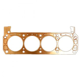 SCE Gaskets® - ICS Titan Copper Head Gaskets