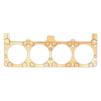SCE Gaskets® - ICS Titan Copper Chylinder Head Gaskets