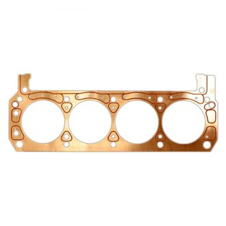 SCE Gaskets® - Titan Copper Head Gaskets