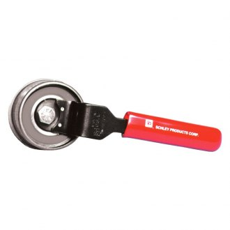 Schley Products® - Tension Pulley Spanner Wrench