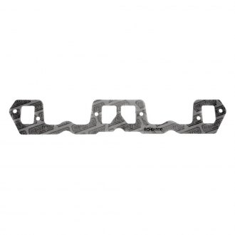 Schoenfeld Headers® - Round Port Exhaust Header Gasket