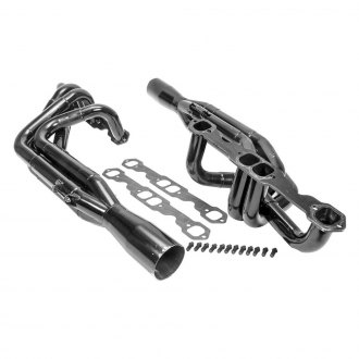 Schoenfeld Headers® - Sprint Car Headers