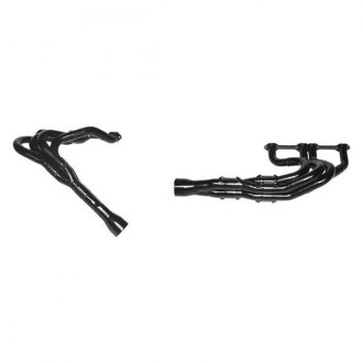 Schoenfeld Headers® - Tri-Y Modified Exhaust Headers
