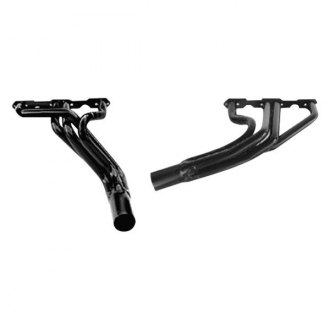 Schoenfeld Headers® - Dirt Late Model Headers