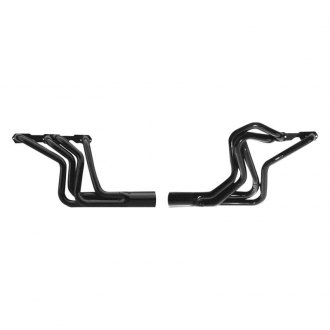 Schoenfeld Headers® - Street Stock Headers