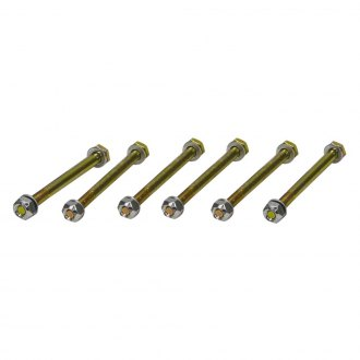 Schoenfeld Headers® - Tri-Y Collector Bolts Pack