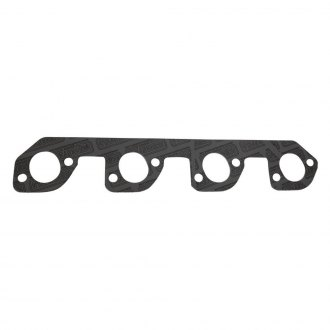 Schoenfeld Headers® - Steel Chassis Exhaust Header Gasket