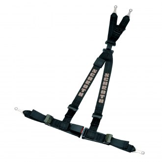 Schroth® - Rallye 4 ASM™ 4-Point Harness Belt
