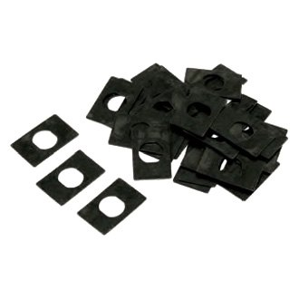 "Scorpion Racing® - 0.020"" Rocker Arm Shim Kit"