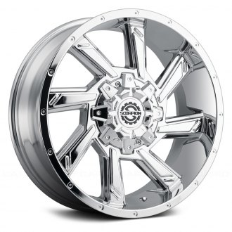"""scorpion wheels rims from an authorized dealer carid Hummer H2 20""""Wheels scorpion wheels rims"""