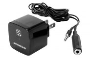 Scosche® - Bluetooth Home Receiver Plug