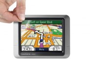 Scosche® - GPS Screen Protector