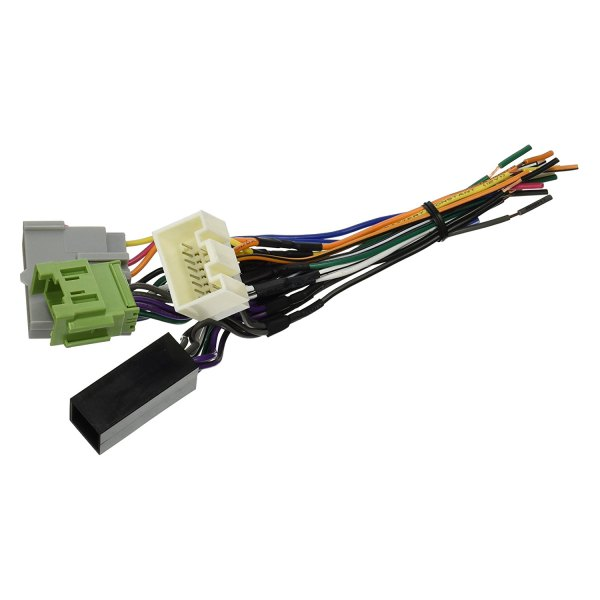 scosche wiring harness fdk106 scosche wiring harness diagrams gm 3000