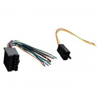 1985 camaro wiring harness 1985 chevy camaro oe wiring harnesses   stereo adapters     carid com  1985 chevy camaro oe wiring harnesses