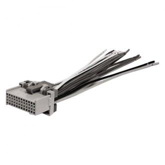 GMC Savana OE Wiring Harnesses & Stereo Adapters — CARiD.comCARiD.com