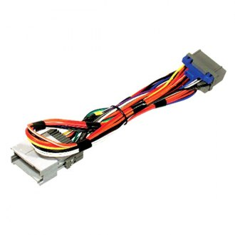 scosche wiring harness color code gm 3000 sony xplod wiring color code elsavadorla