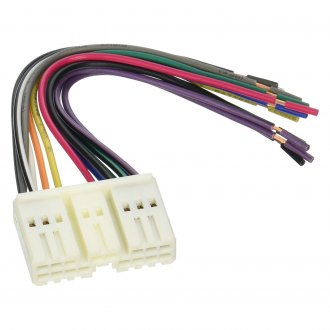 ha02rb_6 1994 honda accord oe wiring harnesses & stereo adapters at carid com 2014 Honda Accord Wiring Diagram at mifinder.co