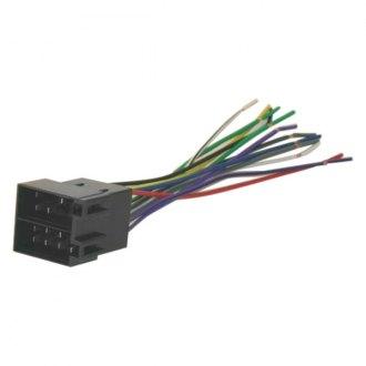 2012 Kia Sorento Oe Wiring Harnesses Stereo Adapters Carid Com
