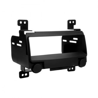 2008 Buick Lacrosse Stereo Installation Dash Kits moreover Ford Transit Replacement Radio moreover B0097CLW22 moreover 391178775720 moreover 2003 Toyota Rav4 Stereo Installation Dash Kits. on trim mount radio stereo aftermarket installation double single din kit
