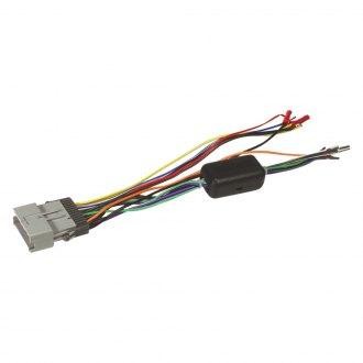 ka03b_6 2008 kia sorento oe wiring harnesses & stereo adapters at carid com 2007 kia sorento radio wiring harness at reclaimingppi.co