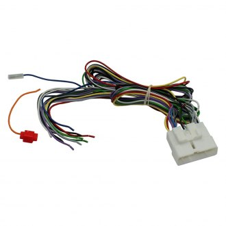 lexus is oe wiring harnesses stereo adapters carid com rh carid com 2007 Lexus Is250 White 2010 Lexus IS 250