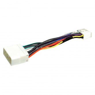 smhy02clr16b_6 2010 hyundai elantra oe wiring harnesses & stereo adapters at 2010 hyundai elantra wiring harness at n-0.co