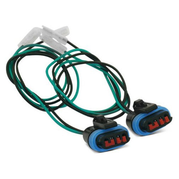 oe wiring harness - 28 images