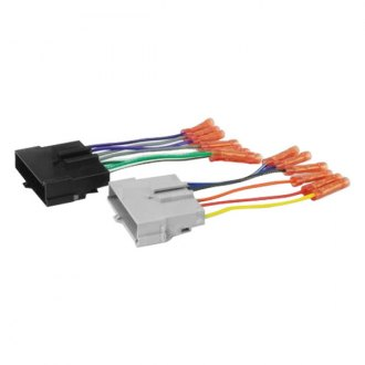 wiring harnesses at carid com rh carid com